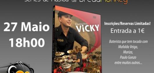 cartaz_workshop_vicky_freguesia_santa_isabel_maio_2011_novidades