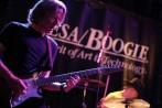 Concerto Workshop – Mesa Boogie