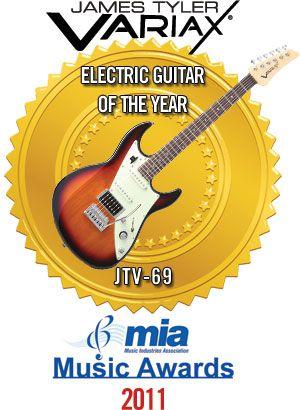 premio_mia_line6_jtv