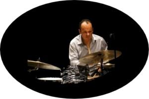 HugoDanin_modulacao_ritmica_tour_web_img_destaque_2