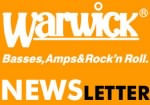 logo_warwick_newsletter