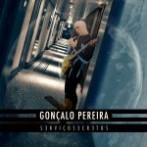 Lançamento novo CD Gonçalo Pereira