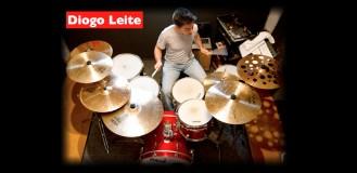 DIOGO LEITE