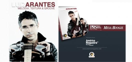 Luiz_Arantes_DVD