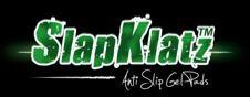 logo_slapklatz