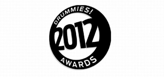2012_drummies_awards_logo
