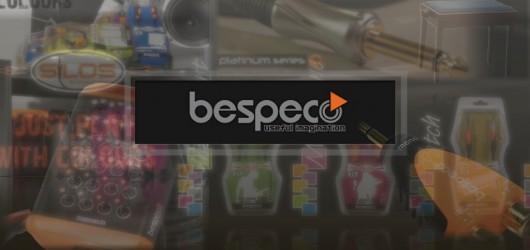 Bespeco_post_banner.001