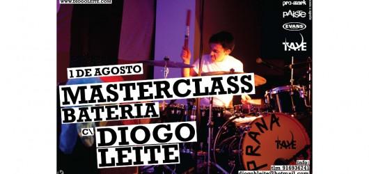 Masterclass Diogo Leite v2