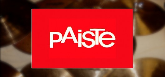 PAISTE.001.001