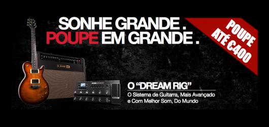 Dream RIG banner v2