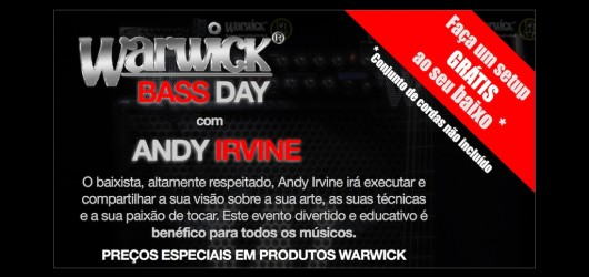 Warwick_bass_day