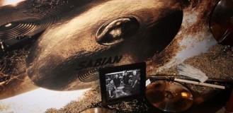 Museu da Sabian – 30 anos de história!