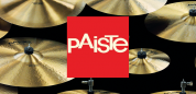 imagem_destaque_paiste_web_2013