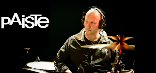 paiste_gergo_borlai_web