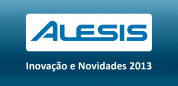 img_dest_alesis_web_mai_2013