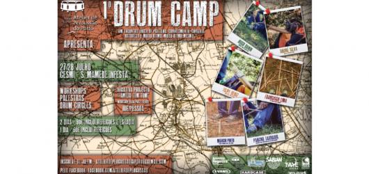 drumcamp_2013_img_dest_web_anl