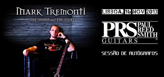 Mark Tremonti 1024x500.003