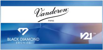 VANDOREN – NOVOS PRODUTOS 2016