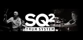 SONOR SQ2 – CONFIGURADOR 3D